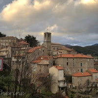 Saint André de Majencoules – Coup de cœur pour un village des Cévennes classés UNESCO